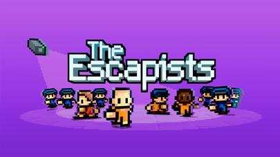 The Escapists screenshot 1