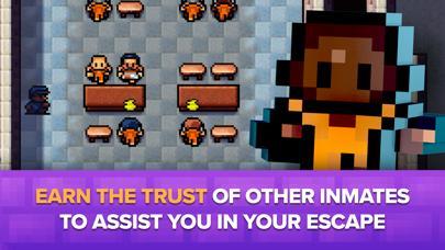 The Escapists screenshot 5
