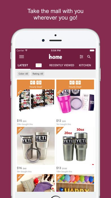 home design amp decor shopping app appsmenow