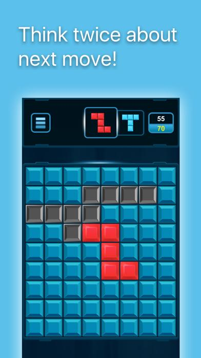 Pentas blocks puzzle by kidga uab app appsmenow
