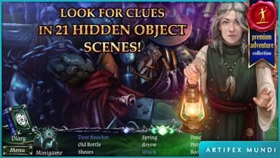 Demon Hunter 3: Revelation screenshot 3