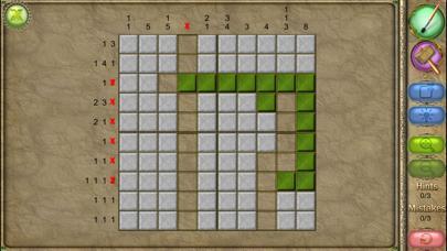 FlipPix Jigsaw screenshot 3