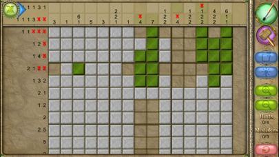 FlipPix Jigsaw screenshot 4