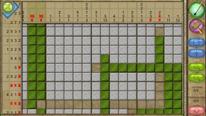 FlipPix Jigsaw screenshot 5