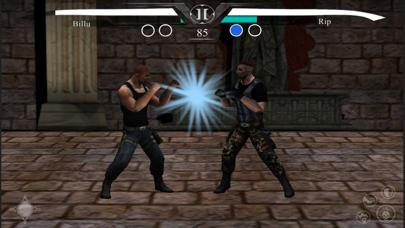 Army Fight screenshot 2