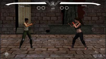 Army Fight screenshot 3