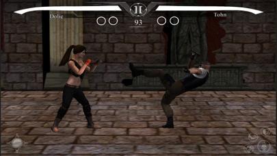 Army Fight screenshot 4