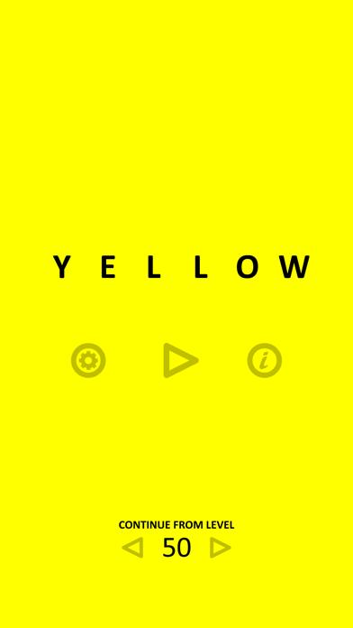 Yellow game Game