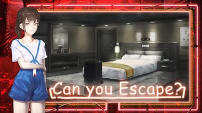 No Mans InnEscape The Room Games Game