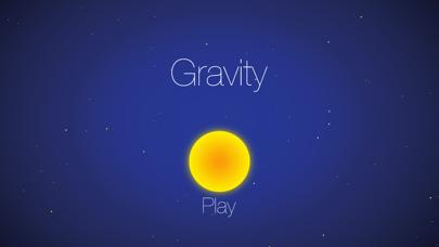 Gravity: Life of a photon iOS