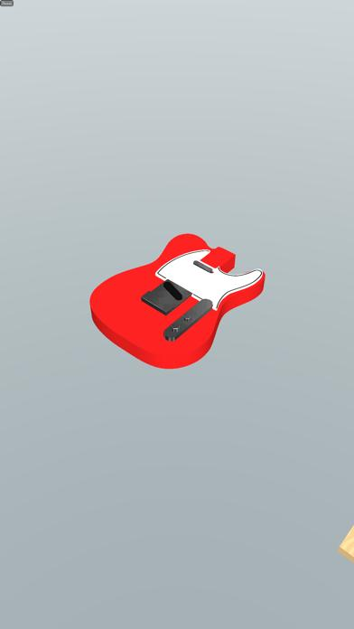Guitar Craft Pro iOS