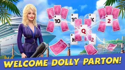 Solitaire Cruise iOS