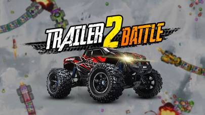 Trailer Battle2 iOS