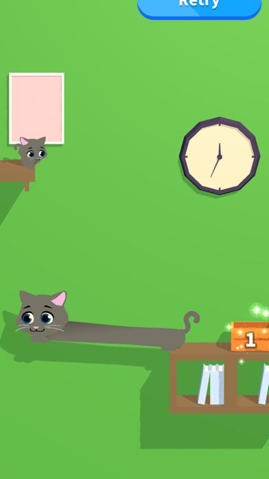 RescueMyLittlePet iOS