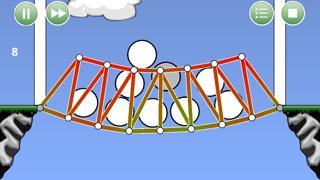 BridgeBasher screenshot 3