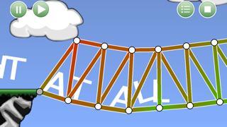 BridgeBasher screenshot 4