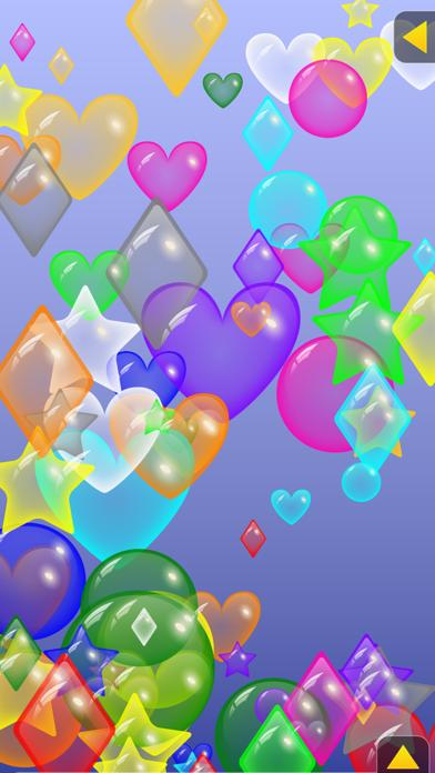 Fun Bubbles iOS