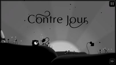 Contre Jour screenshot 1