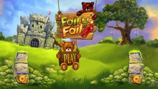 FairyFail screenshot 1