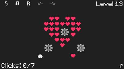 These Robotic Hearts of Mine screenshot 3