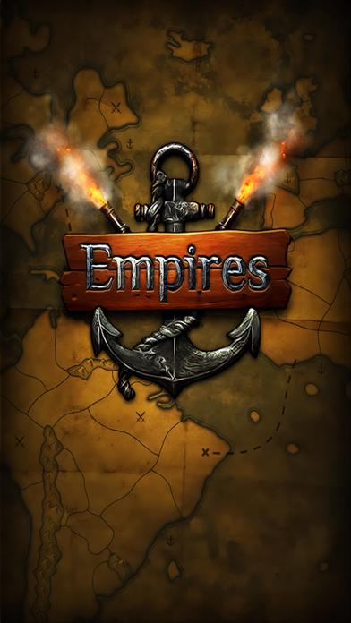 Empires II iOS