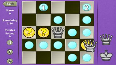 Black Box Chess iOS