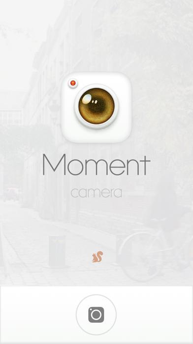 Moment Camera screenshot 5