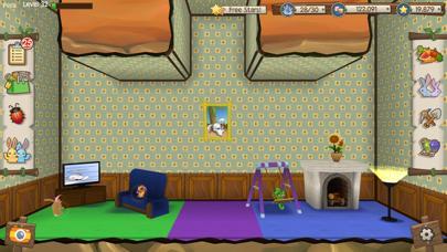 Tunnel Town screenshot 5