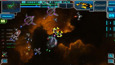 Space Story screenshot 1