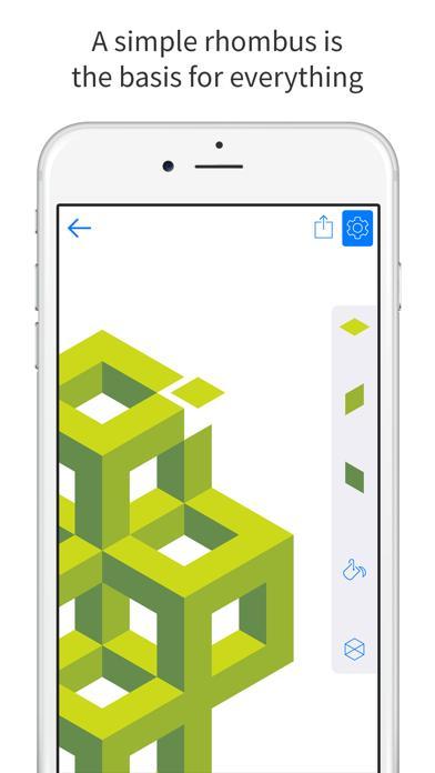 Isometric screenshot 3