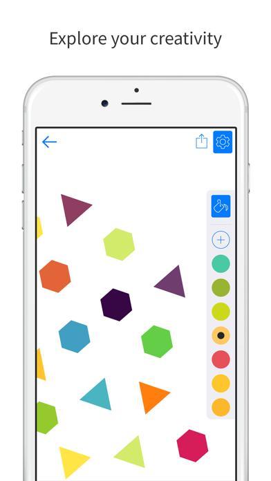 Isometric screenshot 5