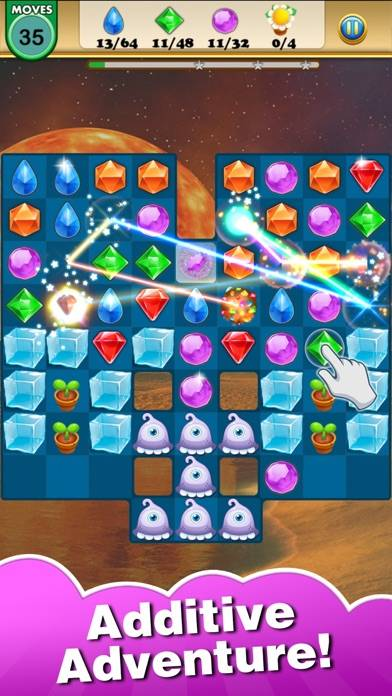 diamond jewels games