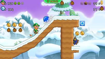 Lep's World 3 screenshot 2