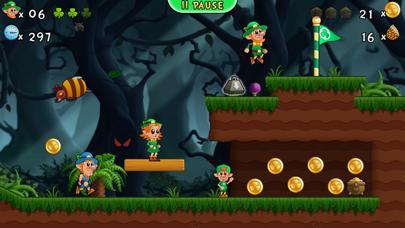 Lep's World 3 screenshot 3