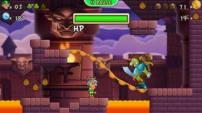 Lep's World 3 screenshot 5