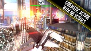 Benjamin Wings HD screenshot 1