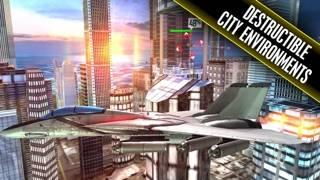 Benjamin Wings HD screenshot 2