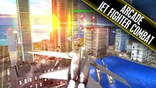 Benjamin Wings HD screenshot 5