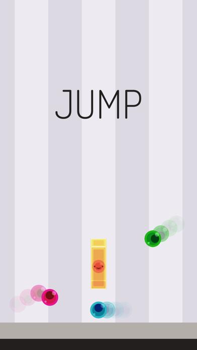 OUTDODGE iPhone Screenshot