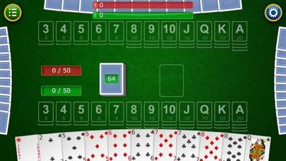 play canasta online free against computer