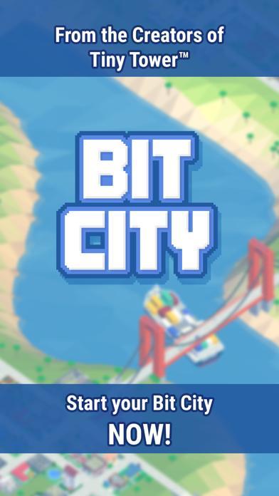 Bit City screenshot 5