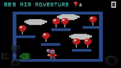 Five Nights at Freddy's 3 screenshot 3