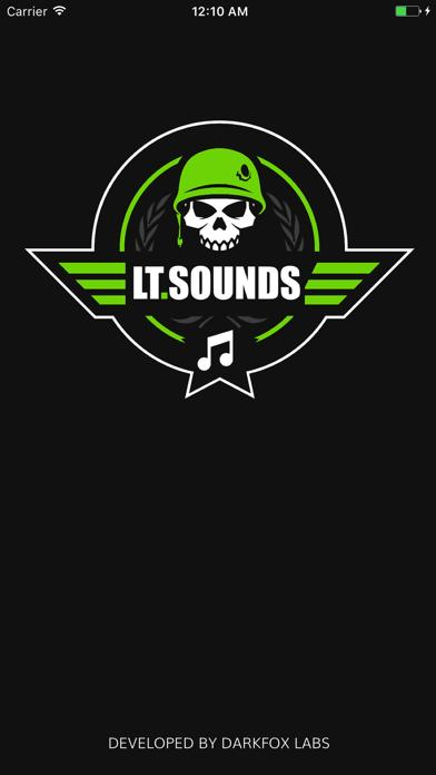 LT.SOUNDS