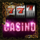 ANOTHER 777 JB2 FREE CASH SLOT GAME CASINO iOS Icon