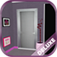 Can You Escape 9 Intriguing Rooms IV Deluxe iOS Icon