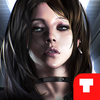 Kill Me Again : Infectors (Survival RPG) iOS Icon