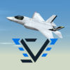 Special Air Wing iOS Icon