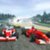 Track Challenge: Formula One Racing app icon