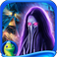 Nevertales: Shattered Image iOS Icon