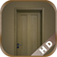Can You Escape 10 Horror Rooms IV app icon